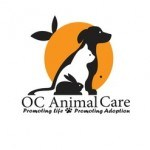 OC Animal Care